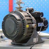 Вакуумный насос ERSTEVAK ESVP 1000 спиральный промышленный 3ф